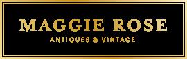 Maggie Rose Logo